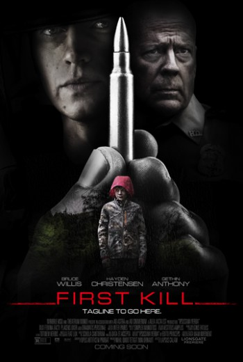 FirstKill_ThtrclCompStUp_04