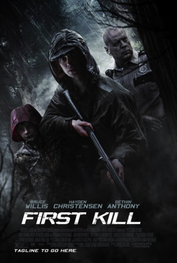 FirstKill_ThtrclCompStUp_07