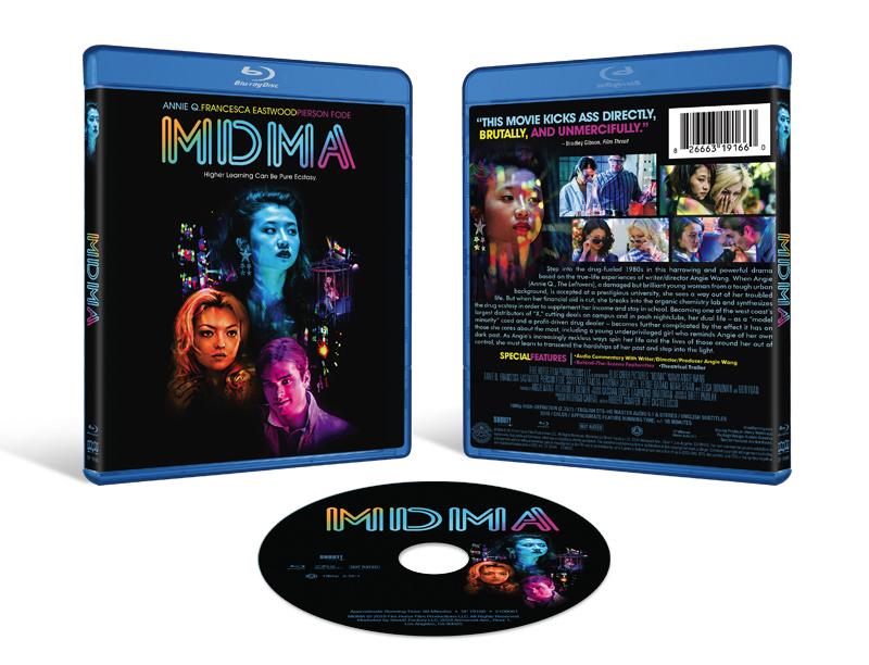MDMA_05