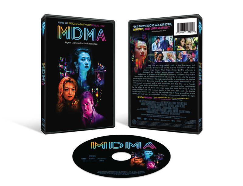 MDMA_06