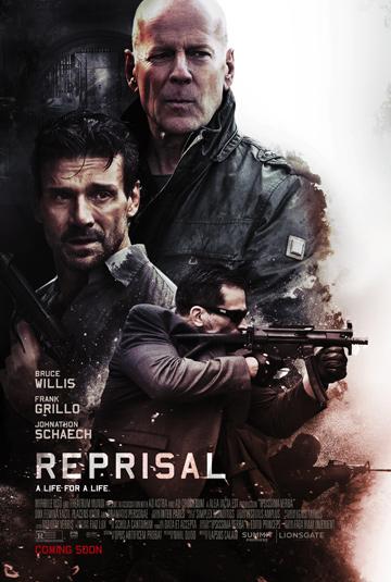 Reprisal_01