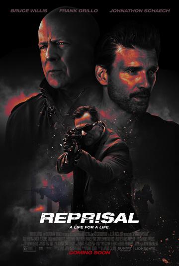 Reprisal_02
