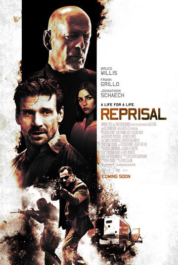 Reprisal_03