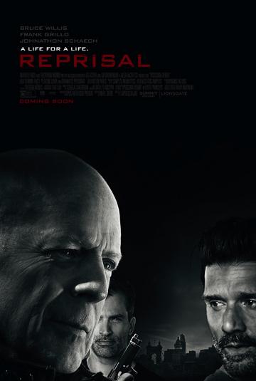Reprisal_04