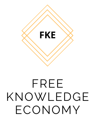Free Knowledge Economy