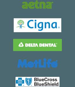 Frey Ortho insurance providers