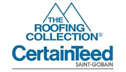 CertainTeed Roofer