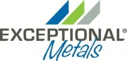 exceptional metals roofing