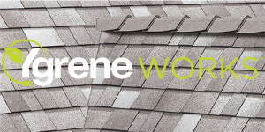 cool-roofing-ygrene