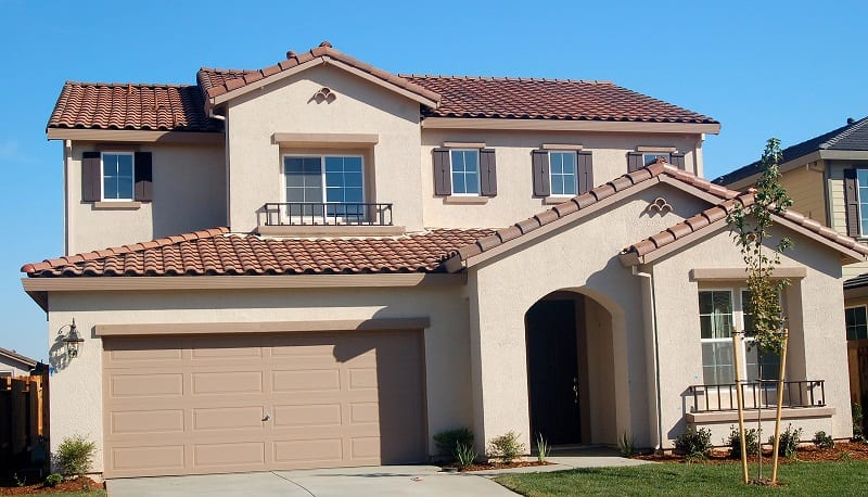 Reasons to Choose Tile Roofing for Your Roof Replacement