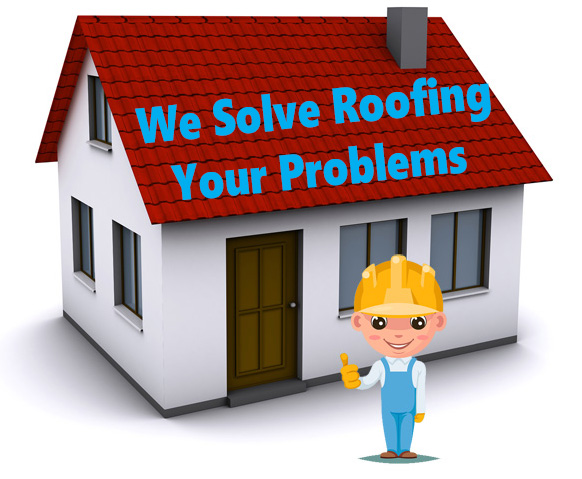 Issues with Your Insurance Claim Roof Replacement?