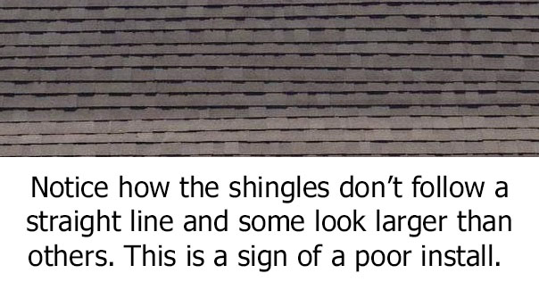 Do You Know the Signs You Need Roof Repair?