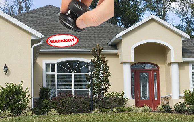 Understanding Your Roof's Warranty