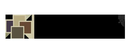 dackor-logo-1