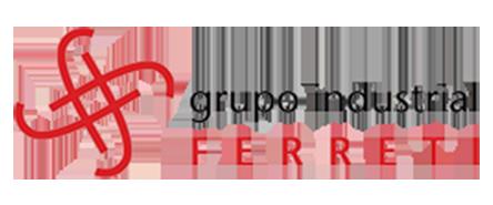 Grupo Industrial Ferreti