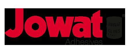 jowat-logo-1