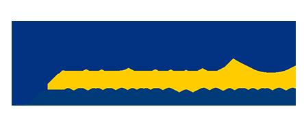 kleiberit-logo-1