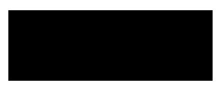omnova-logo-1