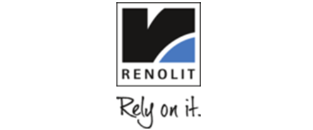 renolit-logo-1