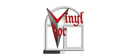 vinyl-doc-logo-1