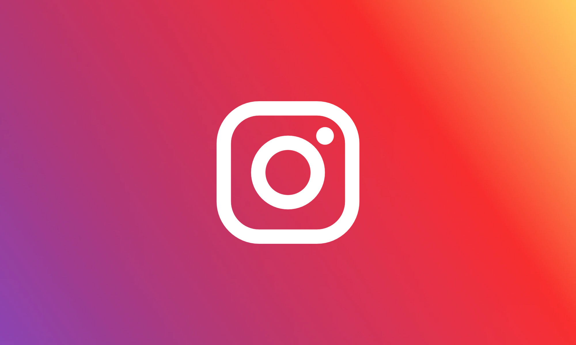 how to find and cancel pending instagram requests
