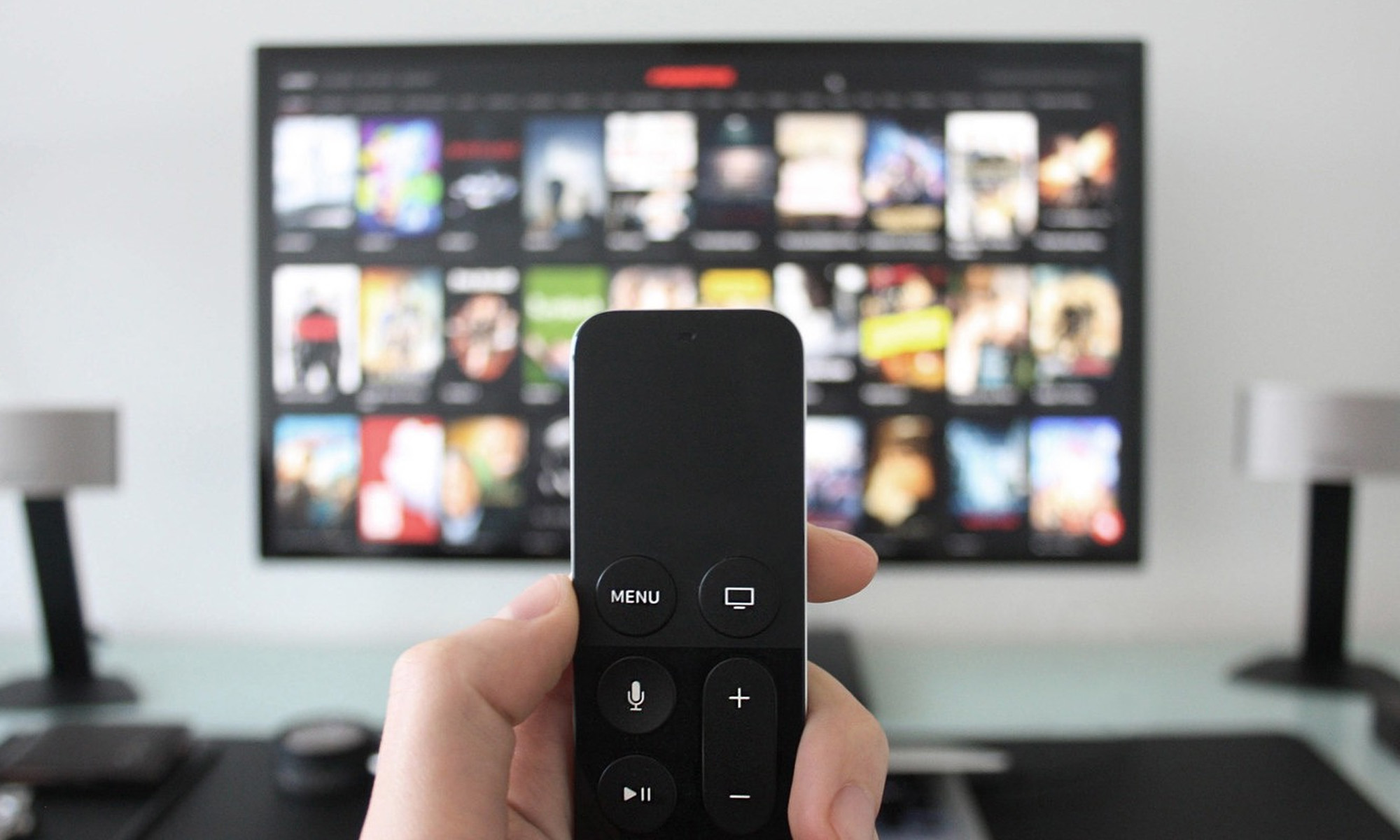 how to watch arabic channels in usa canada australia