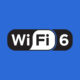 wi-fi 6 everything you need to know