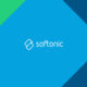 softonic review is this download service safe to use