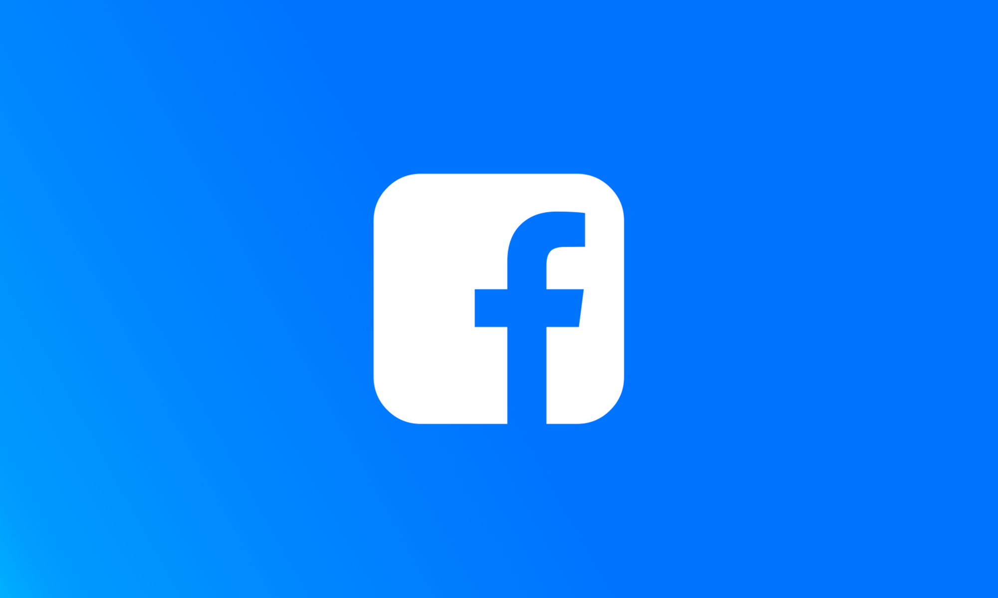how to find and cancel pending facebook friend requests