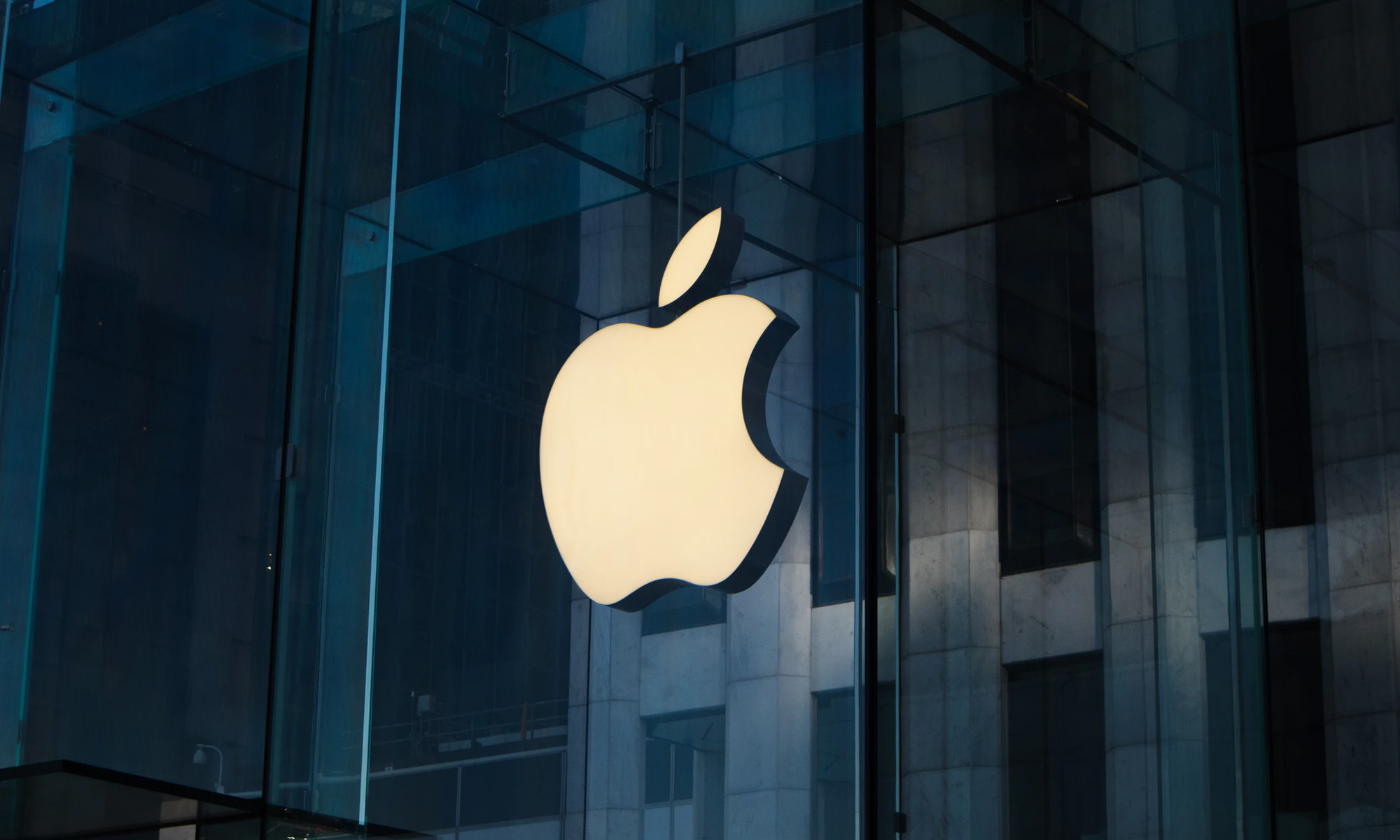 apple likely to release 8k vr headset in 2022