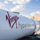 virgin hyperloop concept video provides a peek at the future of transportation