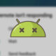 are your android apps crashing update webview now