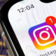 instagram music is finally available in the middle east