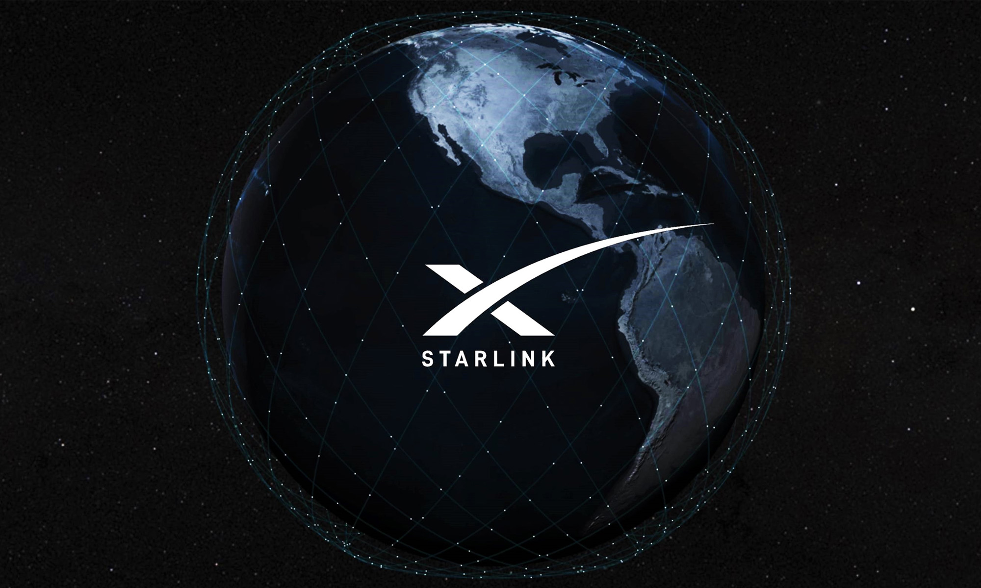 starlink to launch in lebanon as soon as 2022