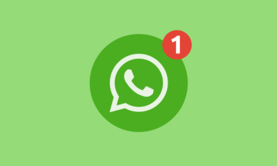 whatsapp explains what will happen when users don't accept its privacy changes