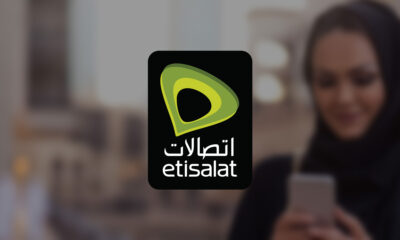 how to check postpaid balance in etisalat