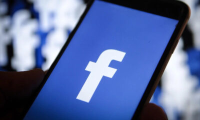 personal information of 533 million facebook users leaked online