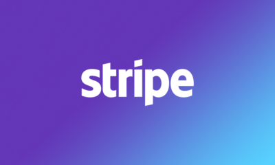 stripe enters the middle east with its uae launch