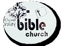 Chino Valley Bible Church