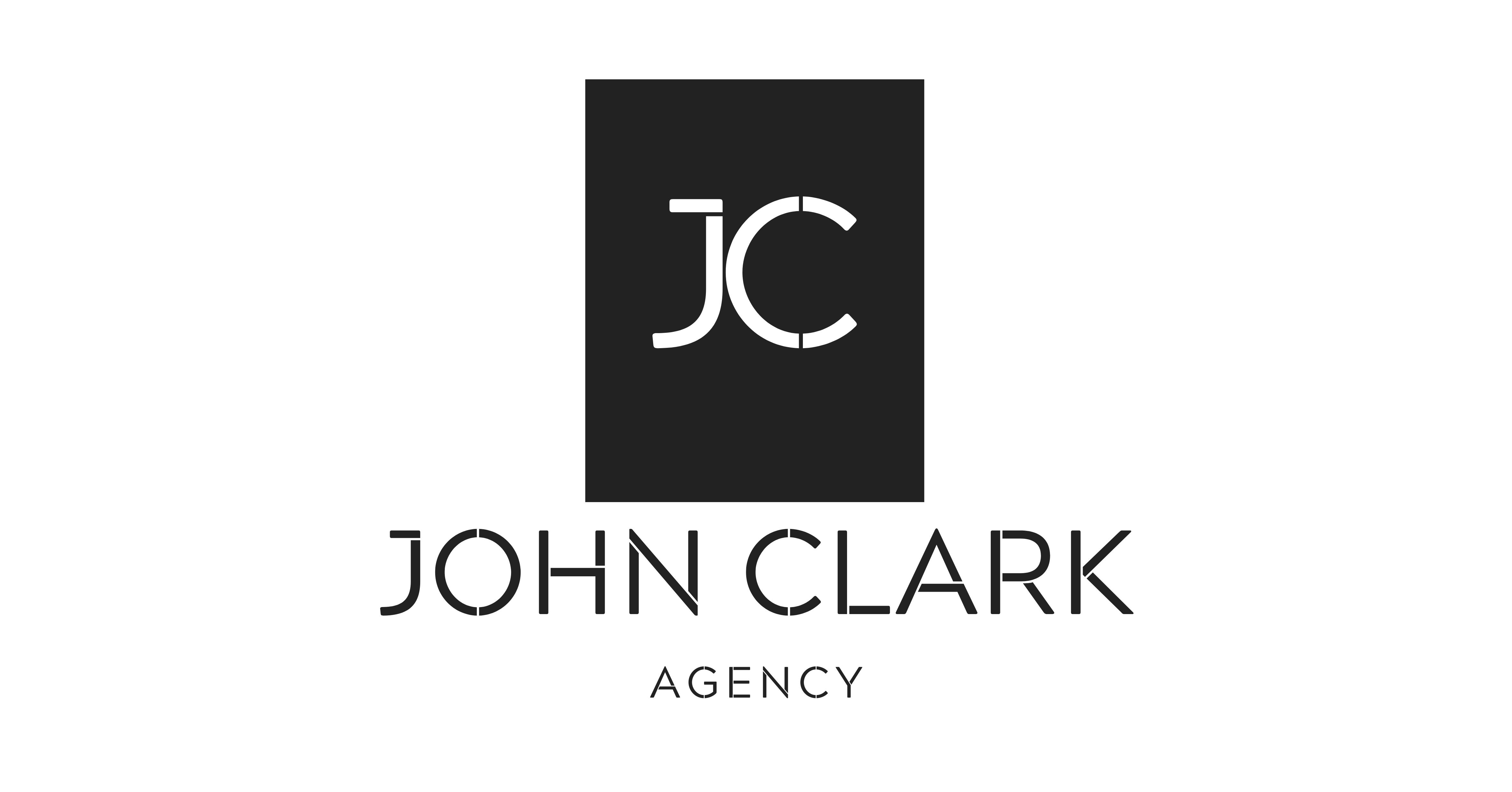 John Clark Agency