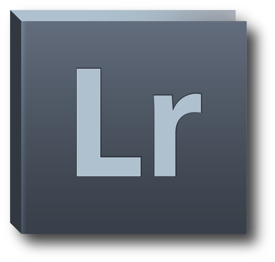 Adobe Lightroom Education