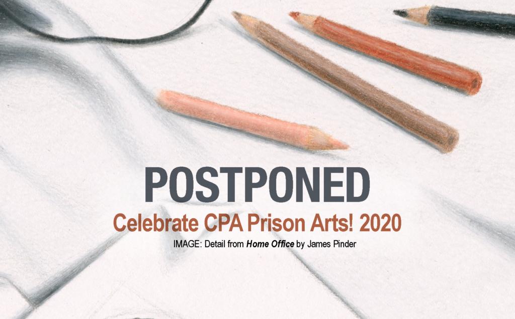 Celebrate! 2020 POSTPONED