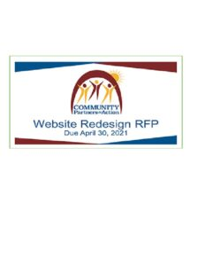 thumbnail of CPA Website_RFP_Final
