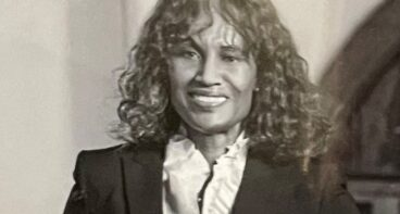 The Hon. Maureen Price-Boreland