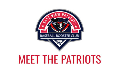 MEET THE PATRIOTS- FEB 16, 2020