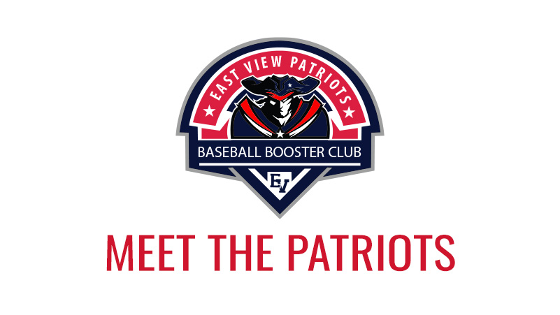 MEET THE PATRIOTS- FEB 16, 2020