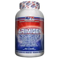 APS Nutrition Arimigen