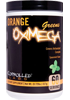 controlled labs orange oximega greens