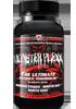 Innovative Labs Monster Plexx