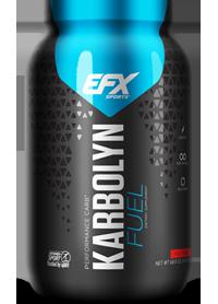 All American EFX Karbolyn
